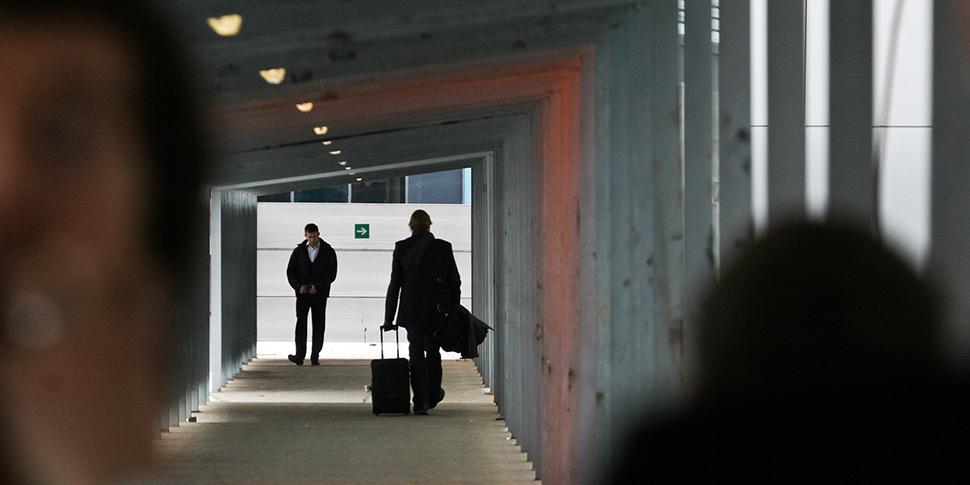 C 1 января Беларусь снижает стоимость виз для иностранцев до €60
