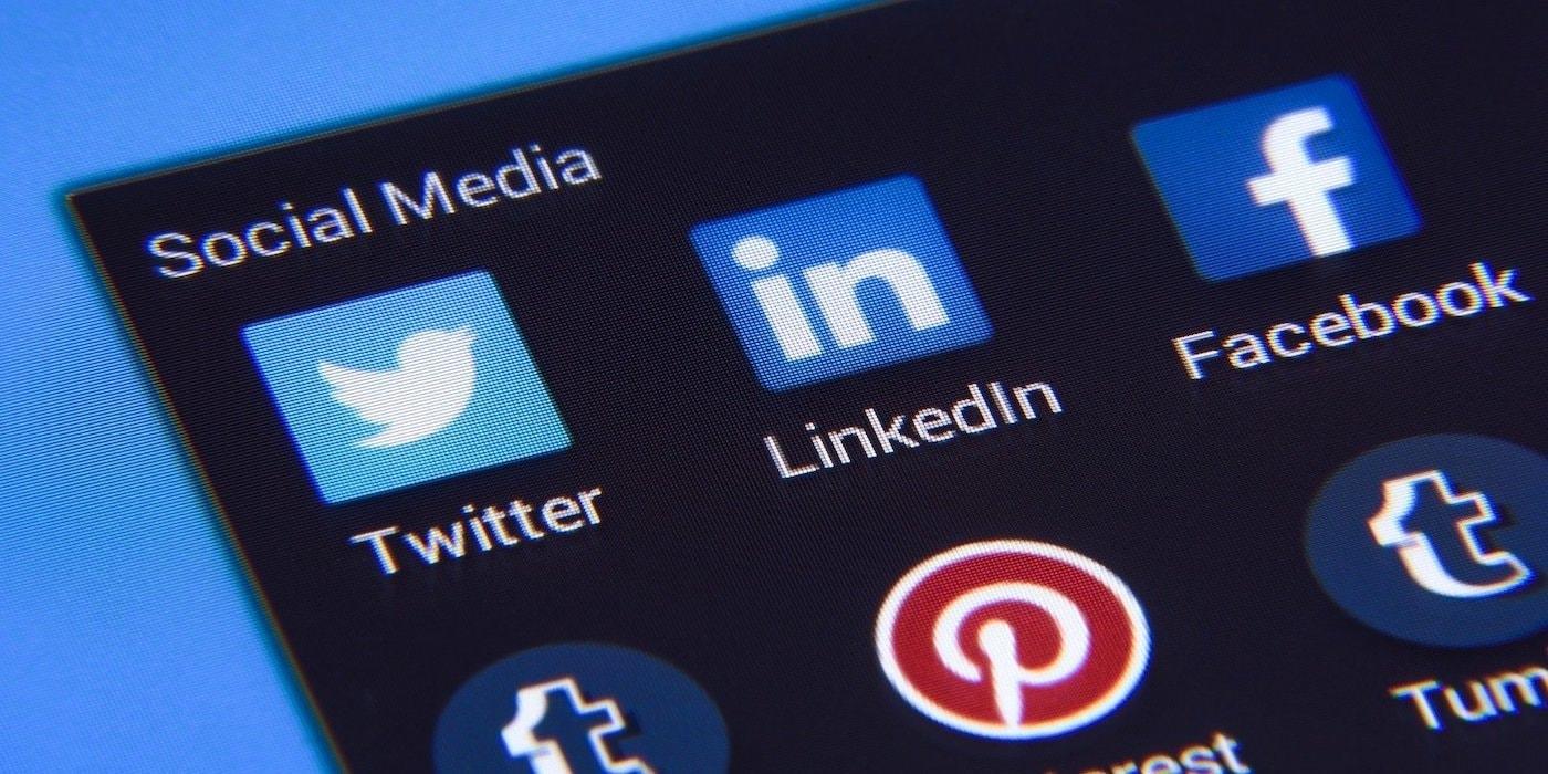 Худший коллапс с 2008 года». Все, что известно о глобальном сбое Facebook и Instagram