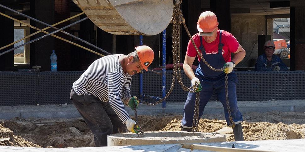 Сколько времени в неделю должен отдыхать работник по трудовому праву?