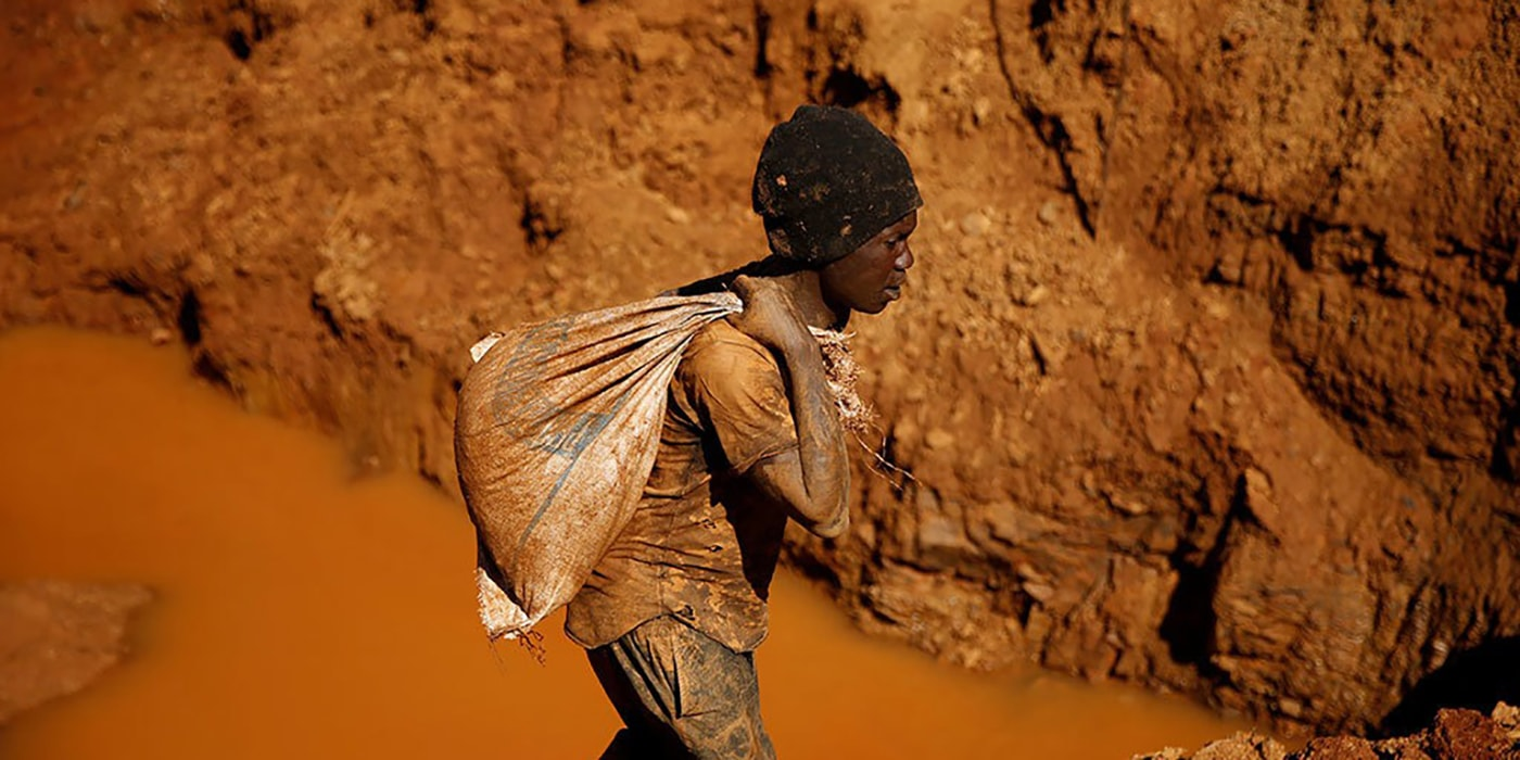"""Что такое проклятие ресурсов и почему сложно слезть с """"нефтяной иглы"""