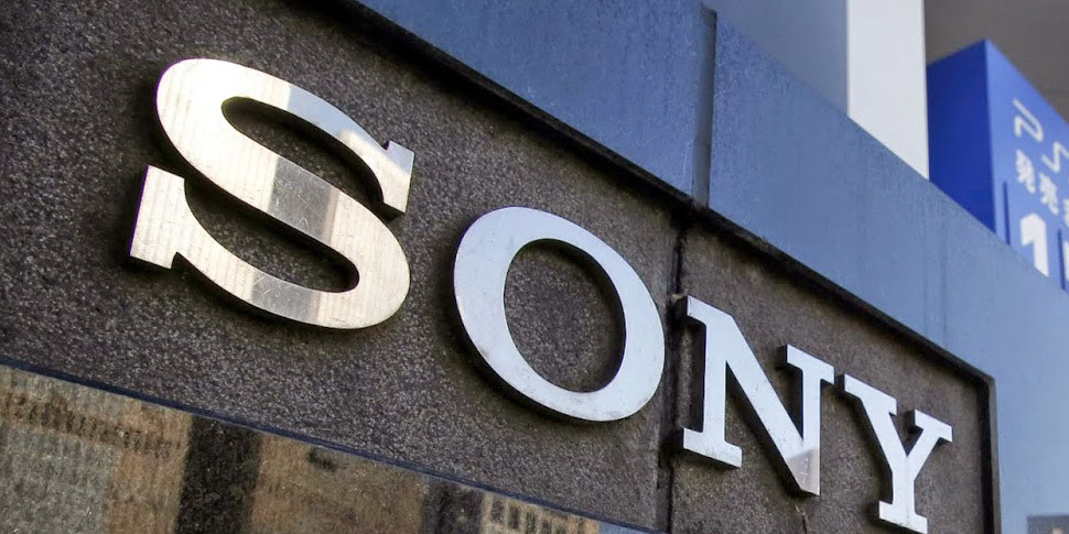 sony corporation Gateway to sony products and services, games, music, movies, financial services and sony websites worldwide, and group information, corporate information, investor relations, corporate.