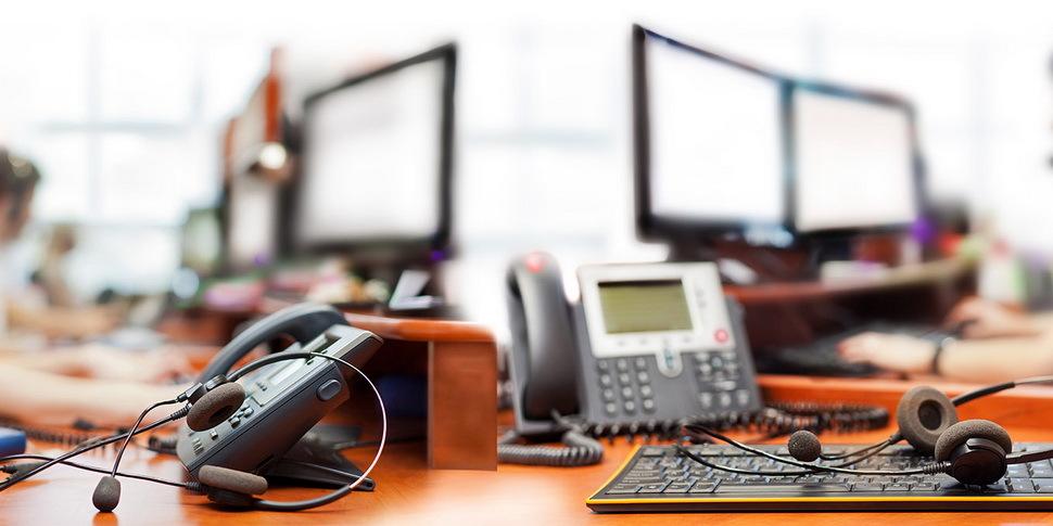 Белорусским операторам разрешили блокировать трафик IР-телефонии