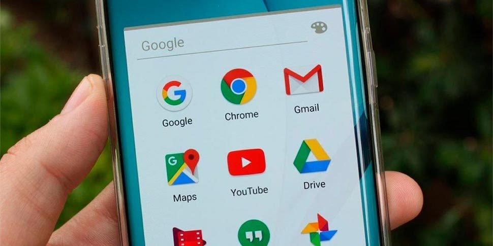 МАРТ уличил Google в нарушении антимонопольного законодательства по  заявлению «Яндекс»