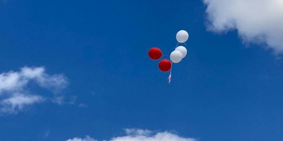 События дня. Минобороны: в воздушном пространстве за год предотвратили три  провокации