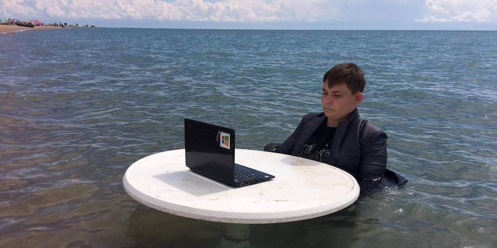 скачать игру болото на компьютер - фото 2