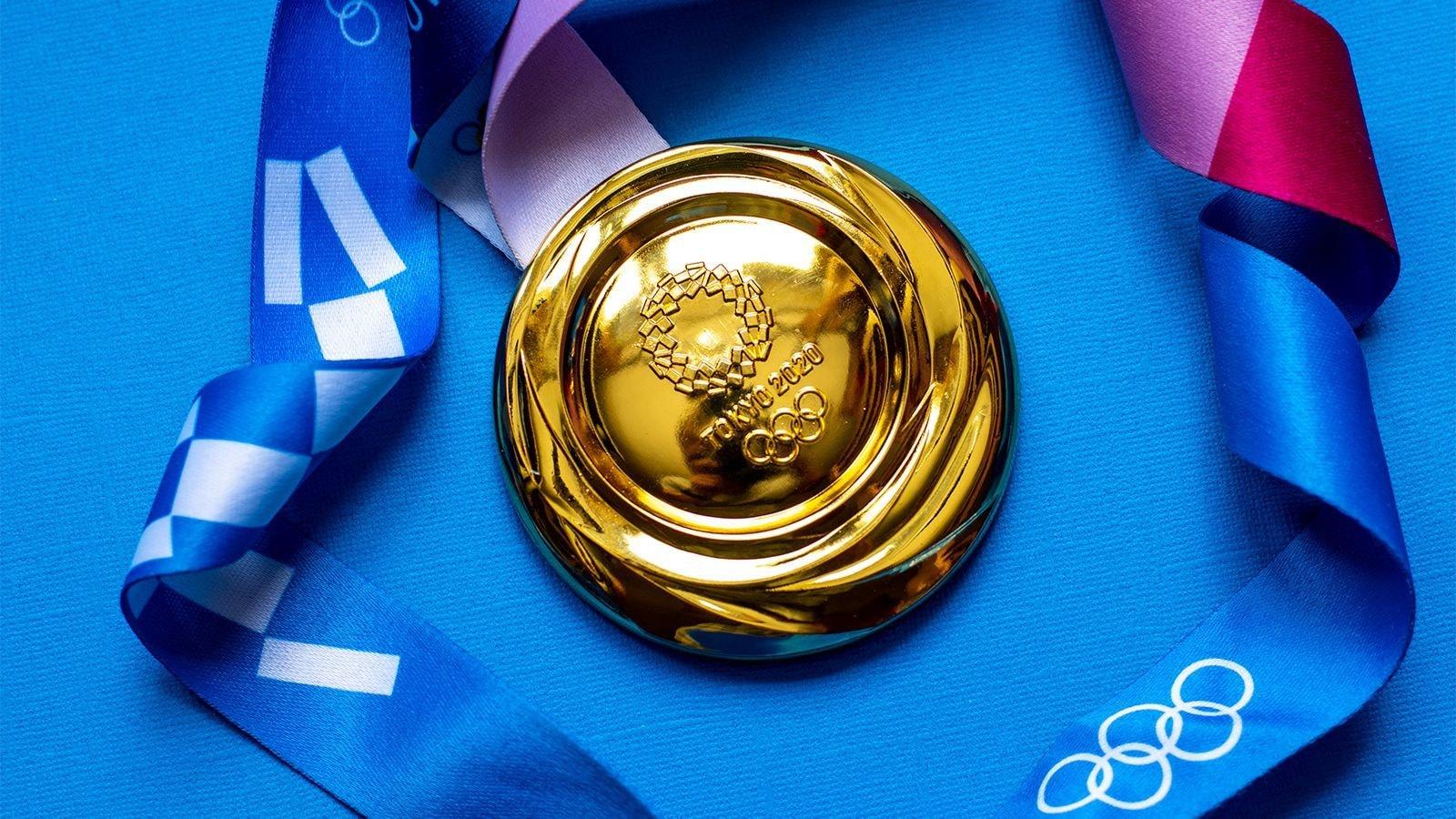 Как белорусы выступили на Олимпиаде в сравнении с прошлыми Играми