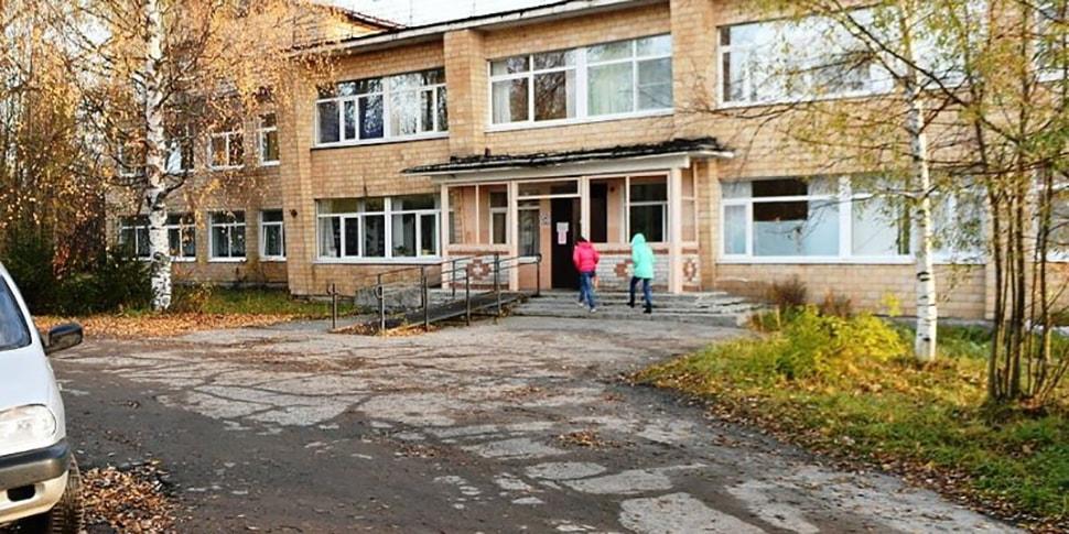 В Карелии отравились 8 белорусов. Двое скончались