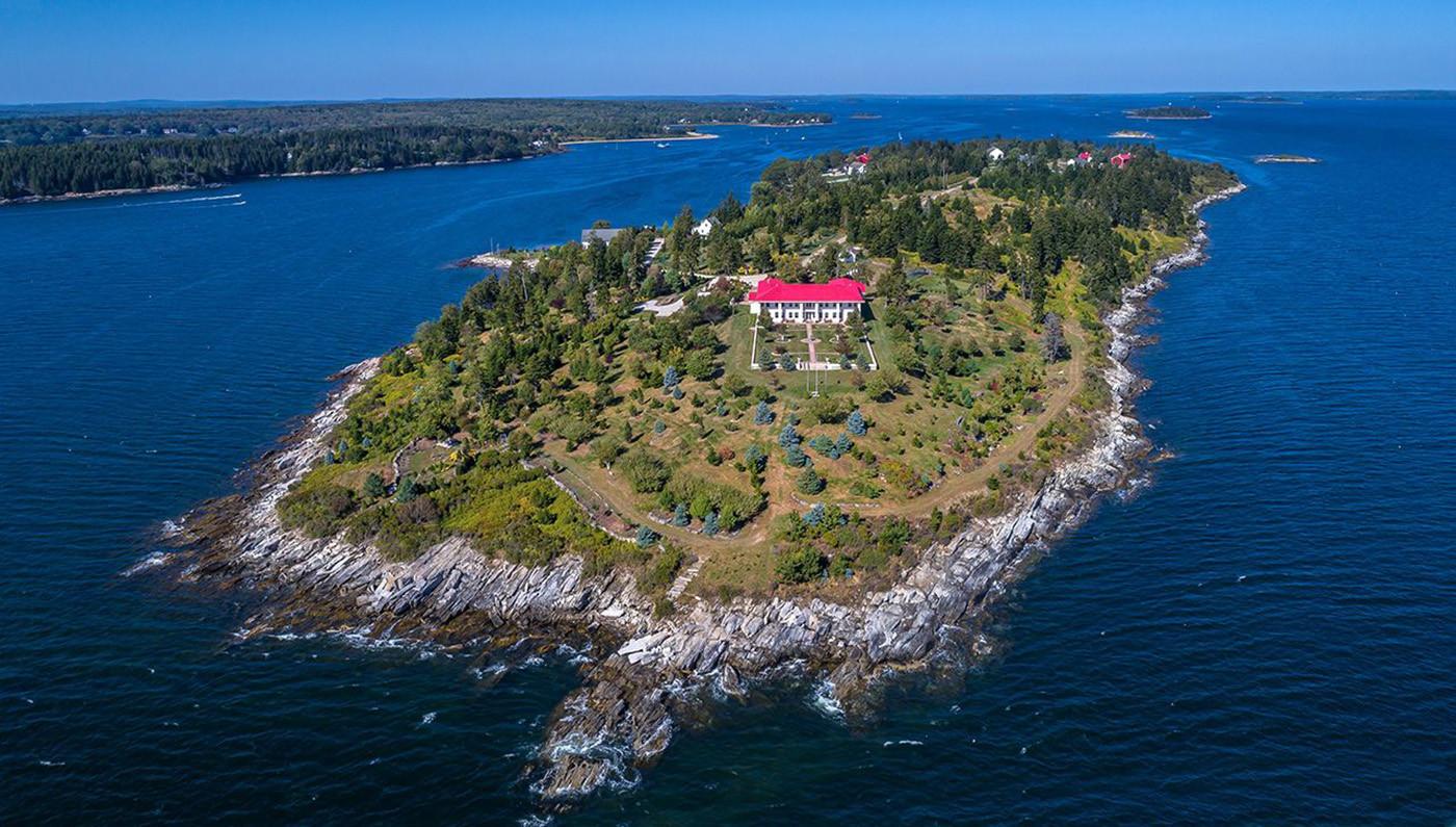 Купить остров в европе купить квартиру в дубае стоимость