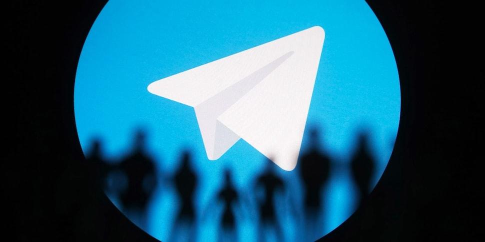Очередные каналы в Telegram признаны экстремистскими. Что это значит