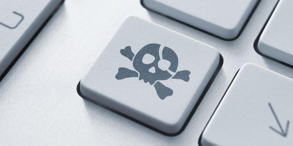 Во всем мире уровень пиратства составляет 39%, а в Беларуси — 85%
