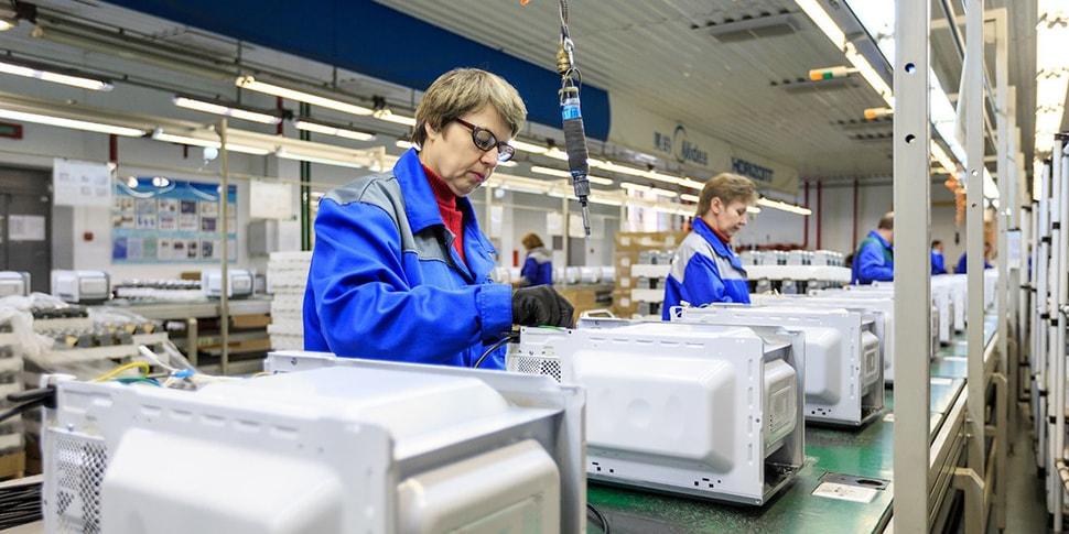 В Беларуси разрешили продавать долги. Разбираемся, что за процедура и кому это выгодно