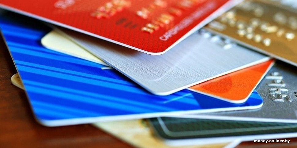 У белорусов появятся свои базовые счета в банках, а что, собственно,  изменится? Разбираемся