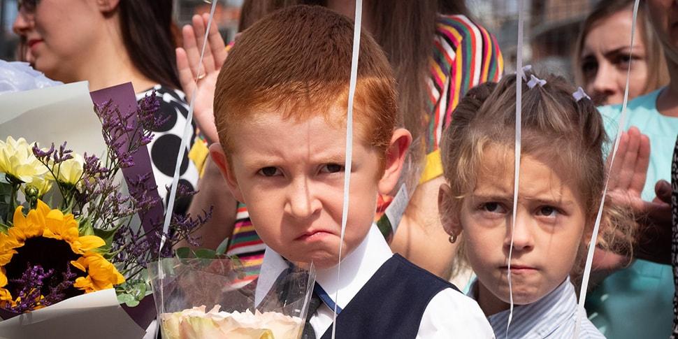 Лукашенко подписал указ, школьники будут учиться 1 мая