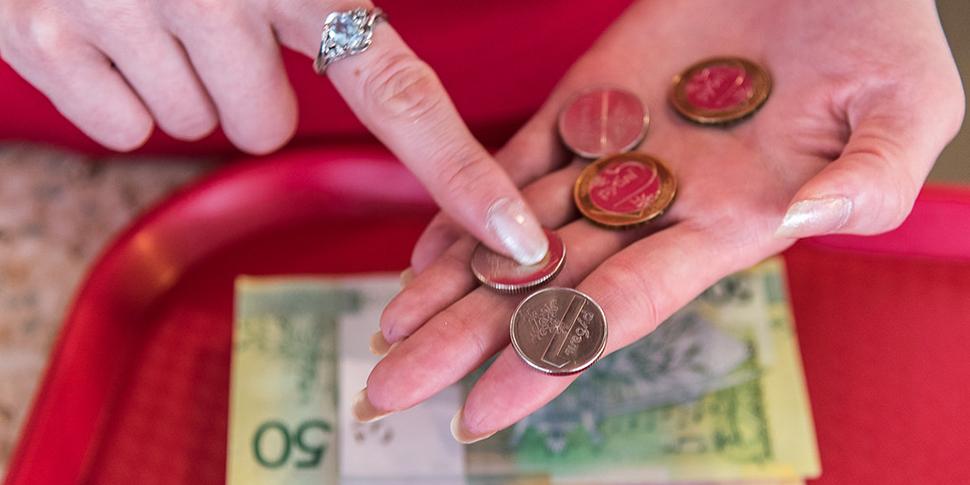 Правительство повысило базовую величину до 23 рублей. Что изменится?
