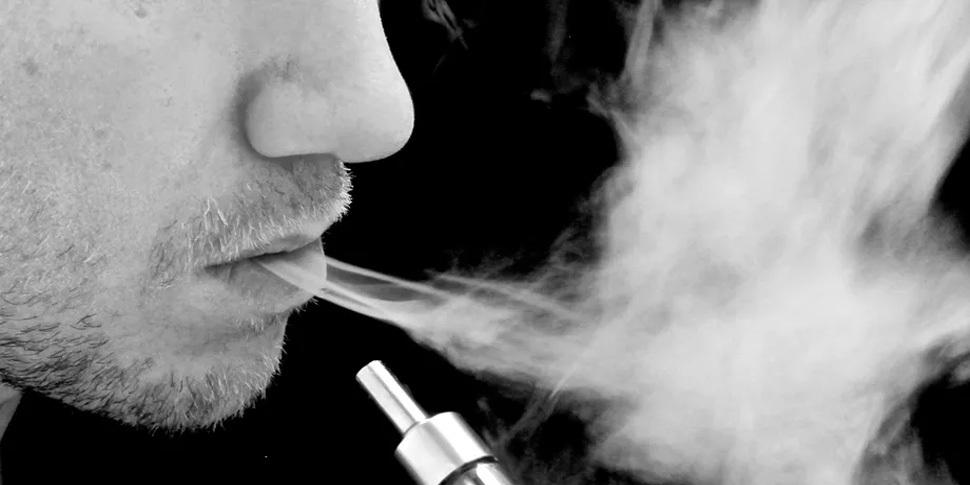 Подростки «парят» все больше, на смену никотину приходят «вещества» / Новости :: Клуб Microsoft и Nokia