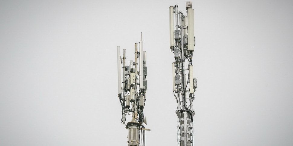 МАРТ ограничил рост цен на связь: не выше 4% в год