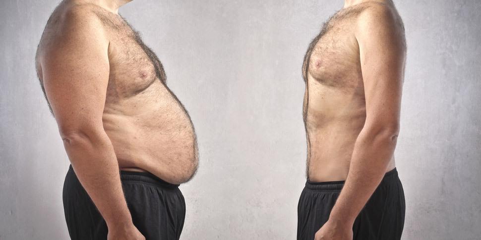 как похудеть после цикла
