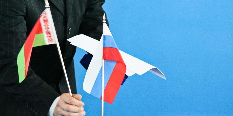 Что было в 31-й дорожной карте. РБК узнал о планах углубленной интеграции Беларуси и России