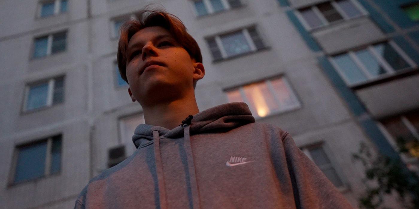 Купил квартиру в Москве в 15 лет. Монолог богатого школьника