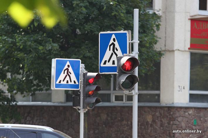Сколько можно отсудить у водителя сбившего пешехода