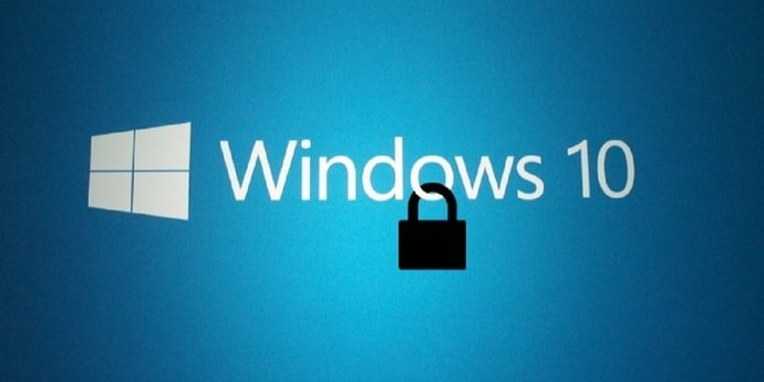 Под угрозой более 800 миллионов компьютеров. Microsoft предупреждает об уязвимости в Windows