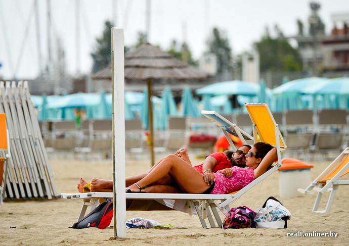 наши мальчики ебут девочек на пляже