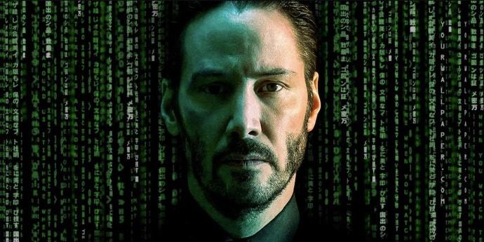 «Матрица 4» выйдет с подзаголовком «Воскрешение»