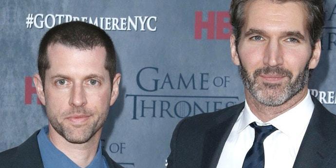 Создатели сериала «Игра престолов» подписали контракт на $200 миллионов с Netflix