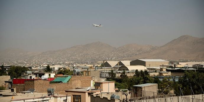 Не придется ли отправлять белорусов в Афганистан? Рассказал генсек ОДКБ