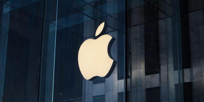 Apple перенесла возвращение в офисы минимум на январь