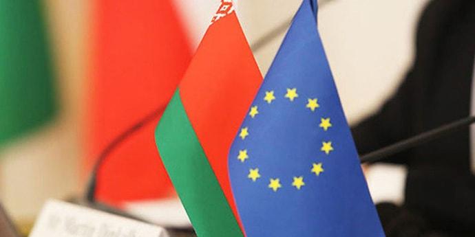 МИД Беларуси ответил Европе: приостановлено участие в «Восточном партнерстве»,  введены другие меры