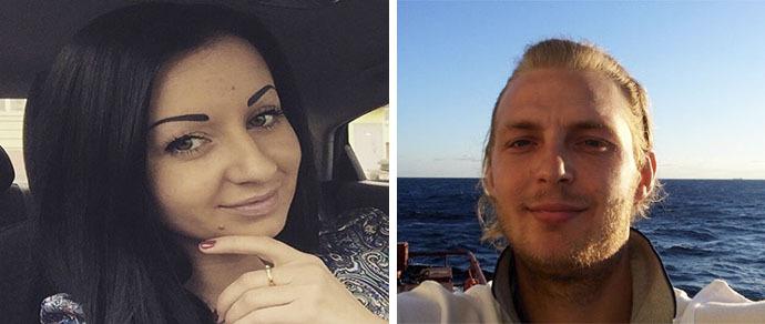 Муж и жена «развели» банки на кредиты общей суммой в 120 000 рублей