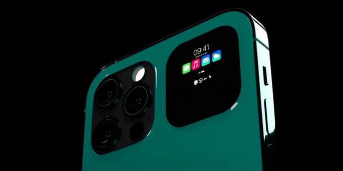 Сотовый оператор прозрачно намекнул на дату презентации iPhone 13