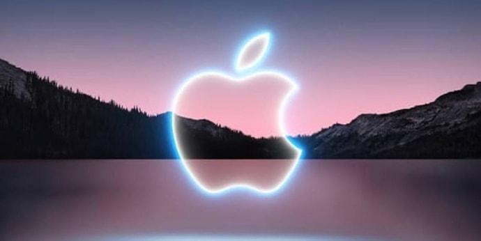 Apple запланировала мероприятие на 14 сентября. Ждем новые iPhone