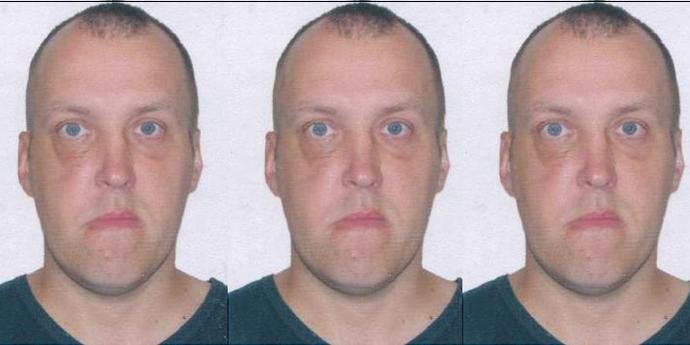 Следователи ищут пострадавших от рук «многоликого» белоруса