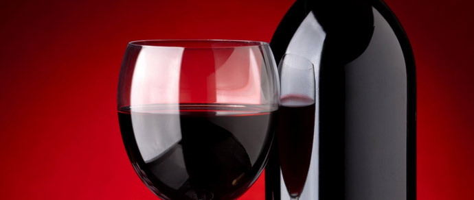 Алкоголь напрямую связали с раком