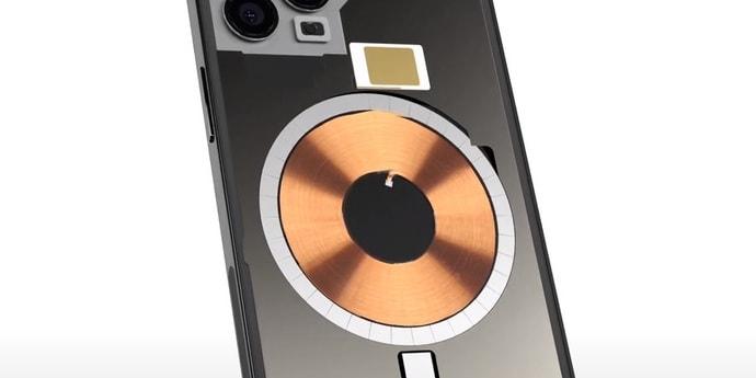 Магниты в iPhone 12 и Apple Watch 6 могут мешать работе кардиостимуляторов