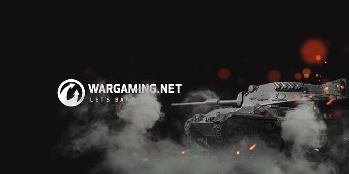 Wargaming рассказал, как пройдет стрим «День танкиста» в World of Tanks