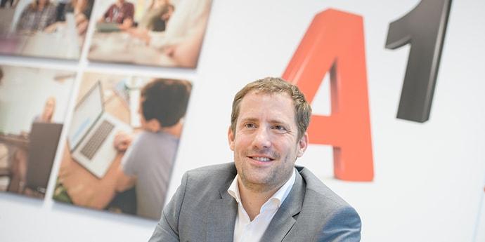 Топ-менеджер A1 о том, как телеком стал конкурентом компаний в ИТ-интеграции