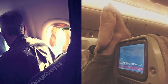 Картинки по запросу На фото показали пассажиров, которых нельзя пускать на борт самолета