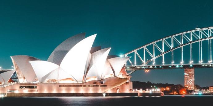Google грозит отключить поиск в Австралии из-за «неудобного» для нее закона