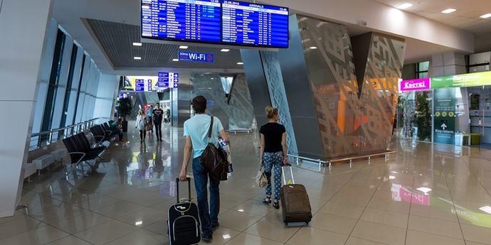Лукашенко расширил зону безвизового въезда для иностранцев