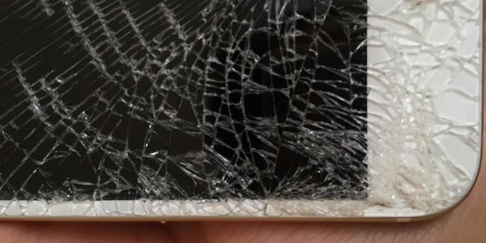 Манчестердегі терактіде әйелді смартфоны құтқарып қалды