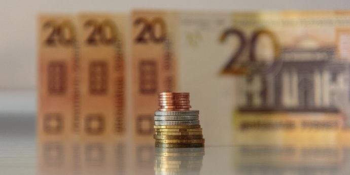 Картинки по запросу Средняя зарплата в декабре выросла аж на 125 рублей. И ваша тоже?