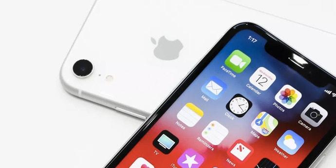 Источник подтвердил запуск Apple Pay в Беларуси в сентябре