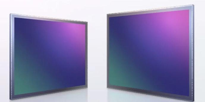 Samsung представила первый в мире 200-Мп сенсор для смартфонов