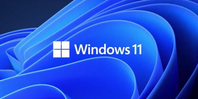 Windows 11 выйдет 5 октября как бесплатный апдейт, но пока без Android-приложений