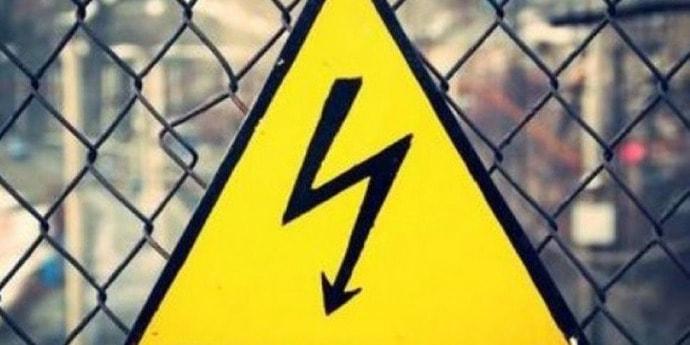В мае 13-летнего мальчика убило ударом тока. Появились подробности происшествия
