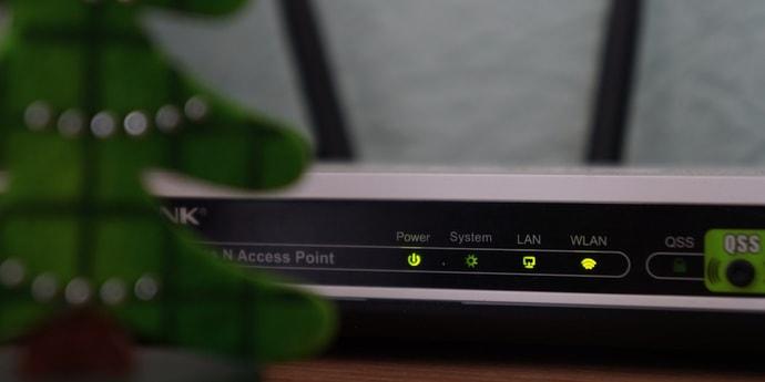 Выбираем роутер с поддержкой диапазона 5 ГГц, чтобы забыть о проводах