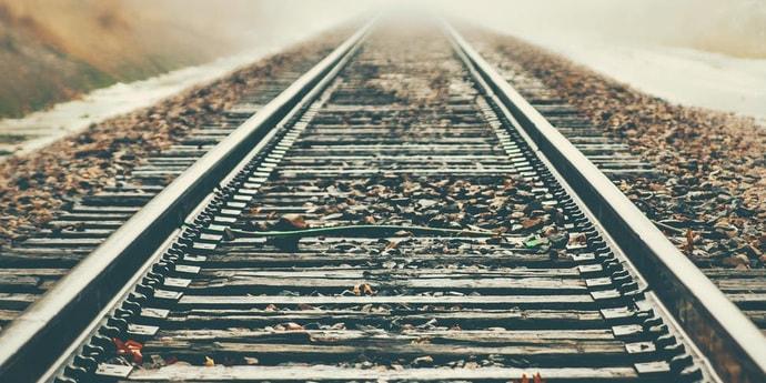 Белорусская железная дорога выпустит токены на $5 миллионов